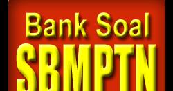 Download Soal Utbk Sbmptn Dan Pembahasan Soal Utbk Sbmptn 2021 Dan Pembahasan Pdf