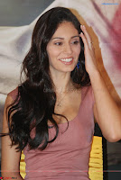 Bruna Abdullah Spicy Pics ~  Exclusive 48.jpg
