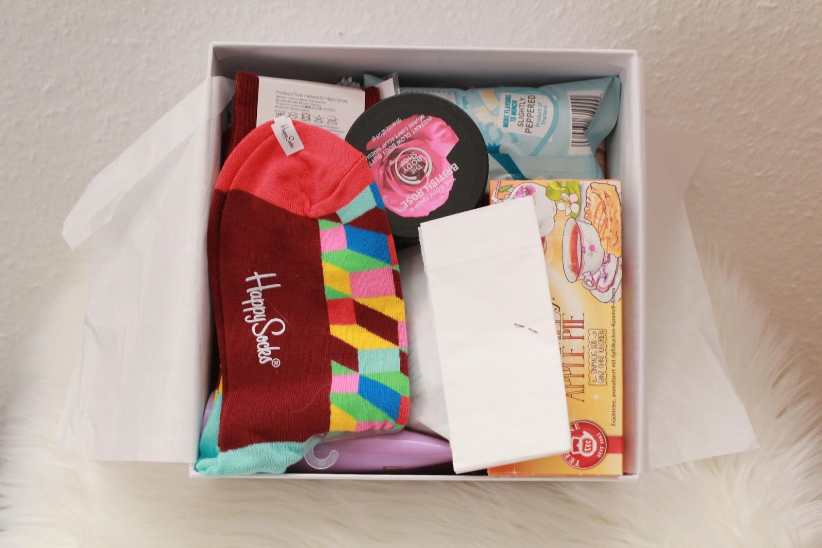 Himbeertraum instyle box m rz 2016 for Boden rabatt