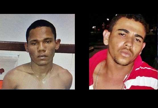 Três mortos em confronto com a policia em Itagimirim, dois eram de Porto Seguro