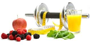 Safe And Healthy Ways To Lose Weight