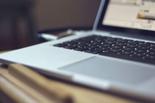 cara menjalankan bisnis online shop