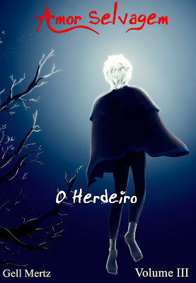 http://gellmertz.blogspot.com.br/p/o-herdeiro.html