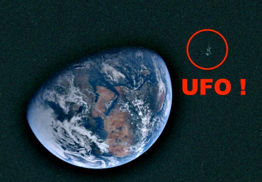 Black Space Station Seen In Earths Orbit In Apollo 10 NASA Link Photo UFO%252C%2Bsighting%252C%2Bnews%252C%2Bdaily%252C%2BScott%2BC.%2BWaring%252C%2BNobel%2BPrize%252C%2BET%252C%2BUredda%252C%2BW56%252C%2Bstdrange%252C%2Bodd%252C%2B