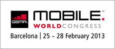 Un Mobile World Congress más, un poco diferente un poco light