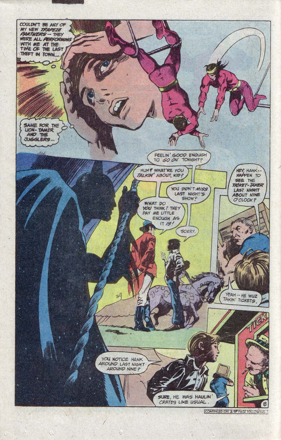 Detective Comics (1937) 531 Page 10