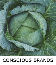 http://consciousbrands.com/news-announcements/
