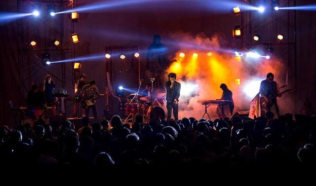 Berita Musik Indie Indonesia Terbaru dan Terlengkap