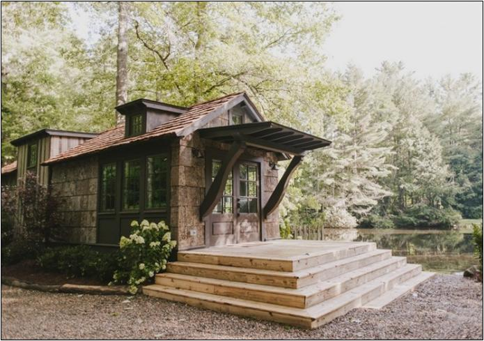 Modular Home Builder Clayton Retrofitting Alabama Factory