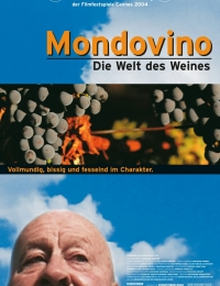 Mondovino | Bmovies
