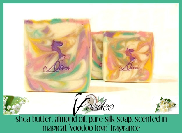 diva prirodna kozmetika, prirodni sapuni, prirodni sapuni, natural soaps, handmade soaps