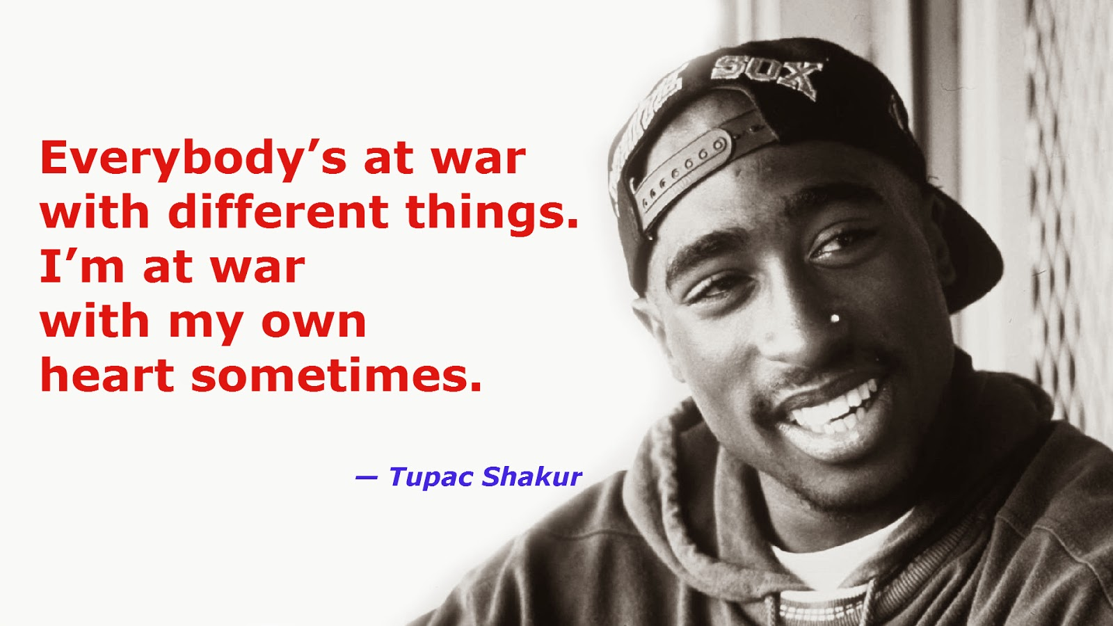 Tupac Quote Move The Fuck On 39