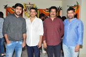Shatamanam Bhavati Movie Opeening Stills-thumbnail-14