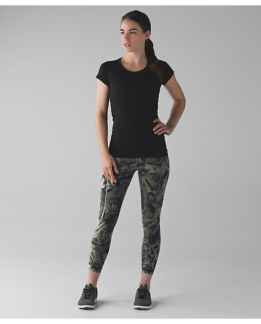 lululemon pop-cut-fatigue tight-stuff-tight
