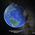 Melacak Lokasi IP Address Dengan Google Earth