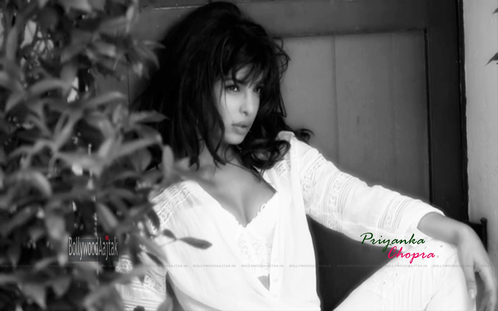 Priyanka Chopra Priyanka Chopra Hot Wallpapers-2760
