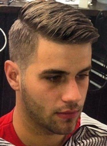 Miraculous Best Hairstyles For Men Women Boys Girls And Kids Best 34 Hairstyles For Men Maxibearus