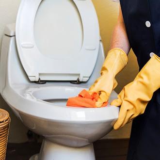 5 Tips Unik di Rumah yang Mempermudah Kegiatan Bersih-Bersih
