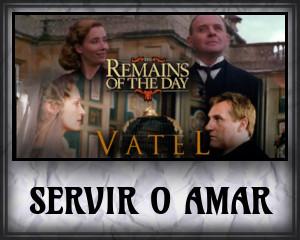 Remains-Vatel