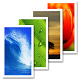 Download Backgrounds HD Wallpapers For Android APK