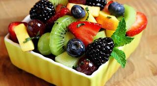 pengolahan-buah-buahan-bisnis-ukm