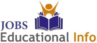 AP Telangana Educational Updates NISHTHA NCERT ITPD Login Details