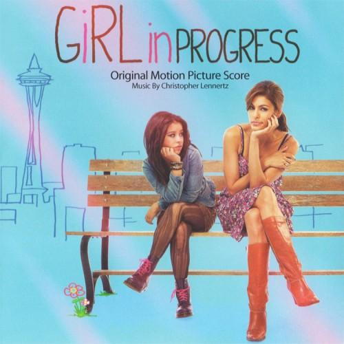 Not girl in progress movie advise