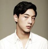 Biodata Ji Soo  pemeran Jang Cha Shik