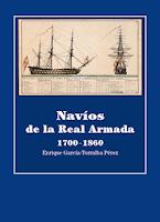 http://blog.rasgoaudaz.com/2016/03/navios-de-guerra.html