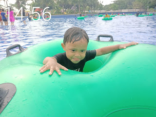 gowet waterpark