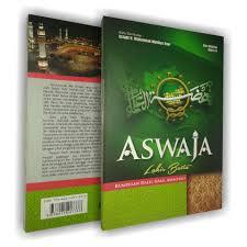 Jual Buku Benteng Aswaja, Menolak Faham Salafi | Agen Buku Aswaja Yogyakarta