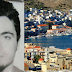 Βρέθηκε νεκρός ο φοιτητής που αγνοούνταν στην Κάλυμνο
