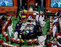 From Ponzi Schemes, Lok Sabha Passes Bill to Protect Gullible Investors
