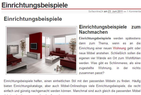 Descrizione Williams Apartment Switzerland Offers Various Of Furnished  Apartments In Zurich. The Apartments Are Very Good Located To Public  Transport And ...