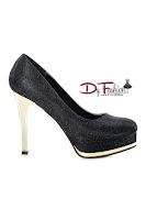 pantofi-de-ocazie-din-oferta-dyfashion-4