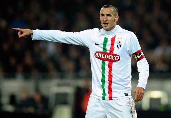 d5e0461b6 Our Top 10 Nike Juventus Kits - Footy Headlines