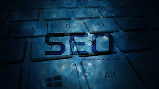 Rahasia Artikel Blogger SEO Friendly