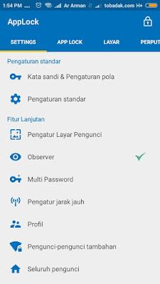Aplikasi Anti Maling ini Dapat Memotret dan Merekam Pencuri Hp Android 1
