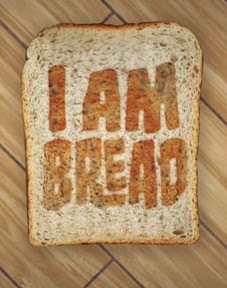 I am Bread - PC (Download Antecipado em Torrent)