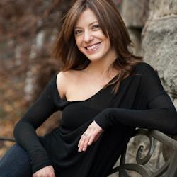 Jessica Russo