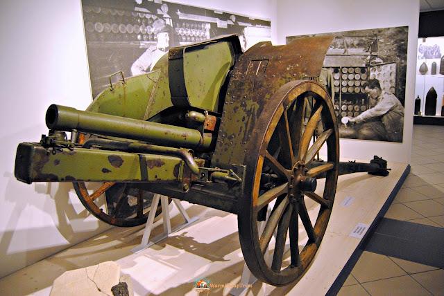 Museo della Guarra Bianca in Adamello, itinerari grande guerra, adamello grande guerra, grande guerra museo