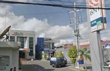 Lokasi Dan Alamat Bank BNI Di Banyuwangi