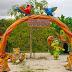 Parque Estadual Sumaúma comemora 14 anos com programação especial