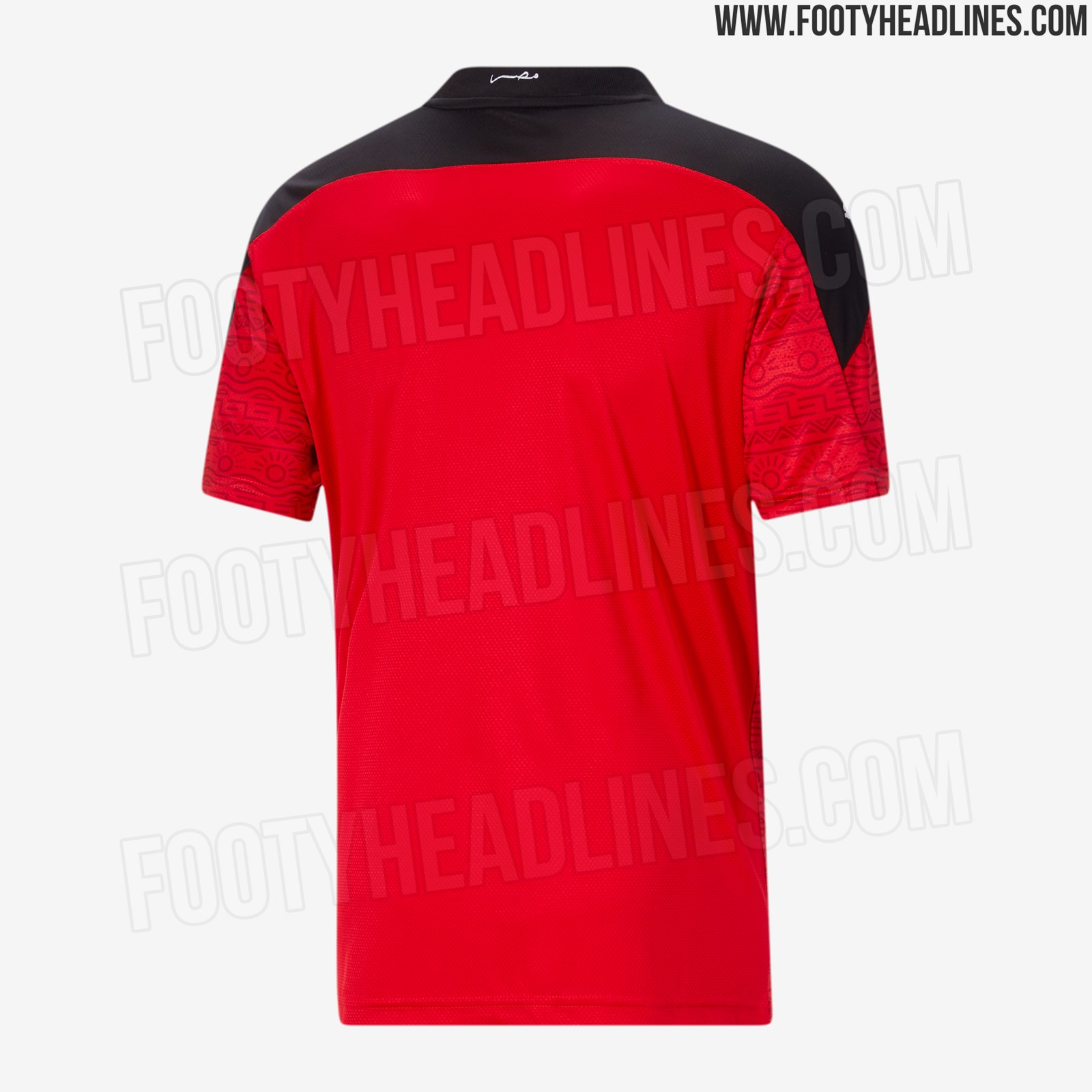 egypt-2020-home-away-kits-3.jpg