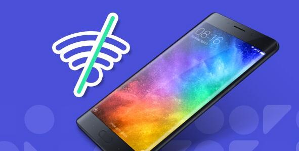 Apa Penyebab HP Xiaomi Kamu Hilang 4G? Ini Alasannya, Berikut Solusi Untuk Mengatasinya