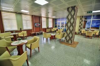 amasra uygulama oteli bartin konaklama otel misafirhane amasra öğretmenevi misafirhane amasra otelleri