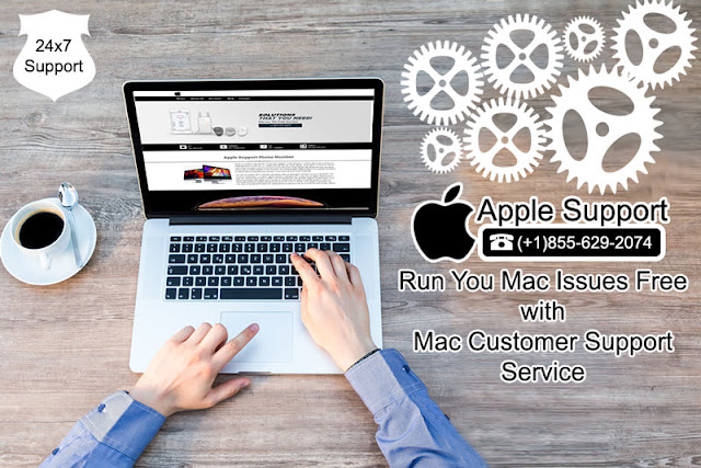 macbook tech support phone number