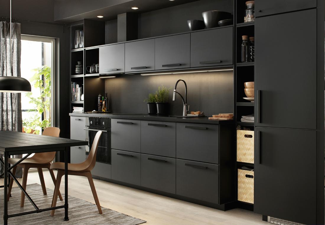 Designermöbel und Nachhaltigkeit - Der neue Ikea Katalog ist ...