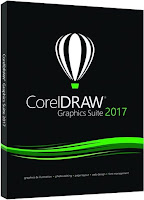 rsallsoftwaredownload by CorelDRAW Graphics Suite 19.1.0.448