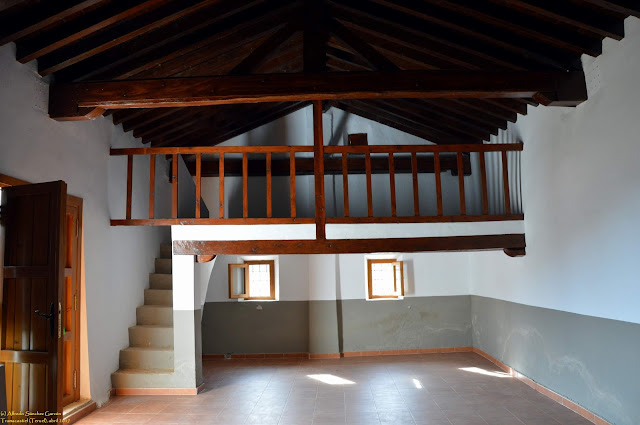 tramacastiel-teruel-ermita-santamaria